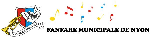 Fanfare Municipale de Nyon